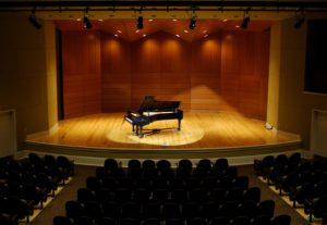 nutt-aud-piano